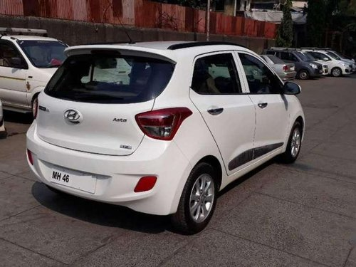 Hyundai i10 Asta 1.2 2015 MT for sale  -7