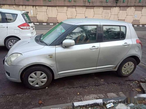 Used Maruti Suzuki Swift VDI 2008 MT for sale -0