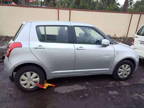Used Maruti Suzuki Swift VDI 2008 MT for sale -1