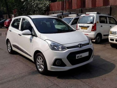 Hyundai i10 Asta 1.2 2015 MT for sale  -5
