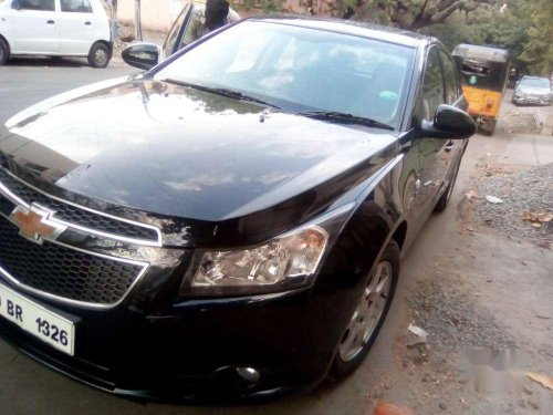Used 2012 Chevrolet Cruze LTZ AT for sale