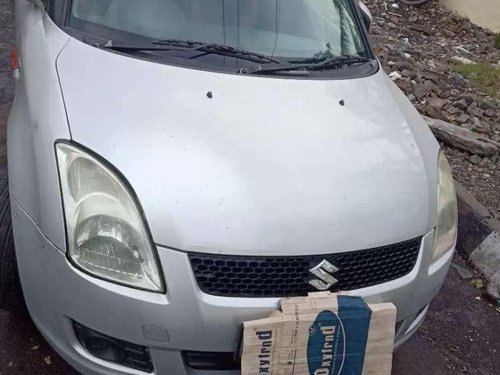 Used Maruti Suzuki Swift VDI 2008 MT for sale -8
