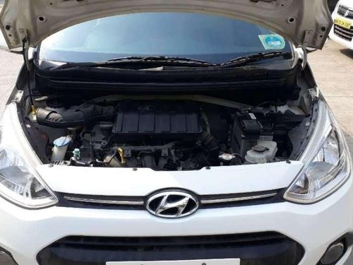 Hyundai i10 Asta 1.2 2015 MT for sale  -12
