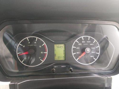 Mahindra Scorpio S4 7 Seater MT 2014 for sale