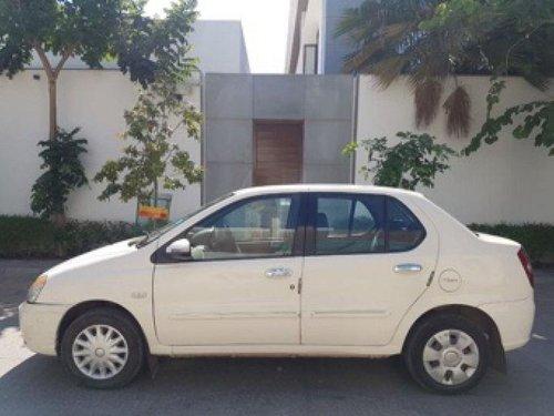 Used 2011 Tata Indigo eCS LX TDI BSIII MT for sale