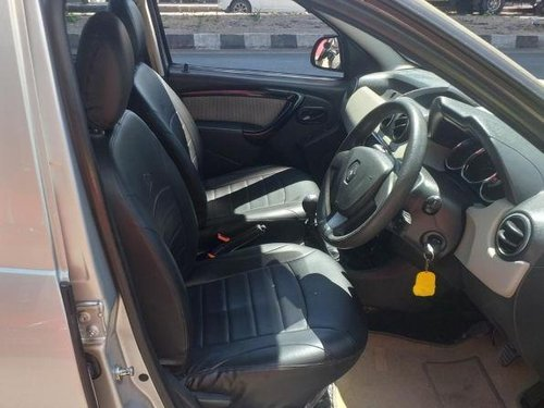 2015 Renault Duster  110PS Diesel RxL MT for sale at low price
