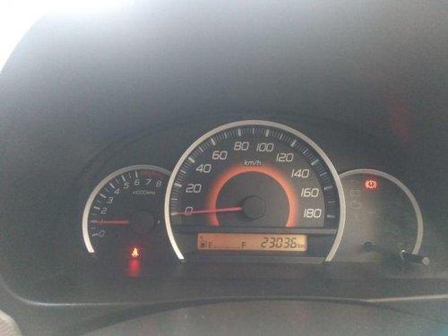 2014 Maruti Suzuki Wagon R  VXI MT for sale