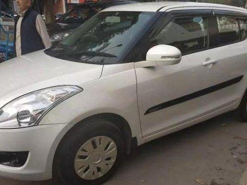 Maruti Swift VDI BS IV MT for sale
