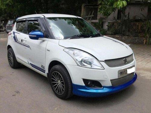 Maruti Suzuki Swift VDI MT 2013 for sale
