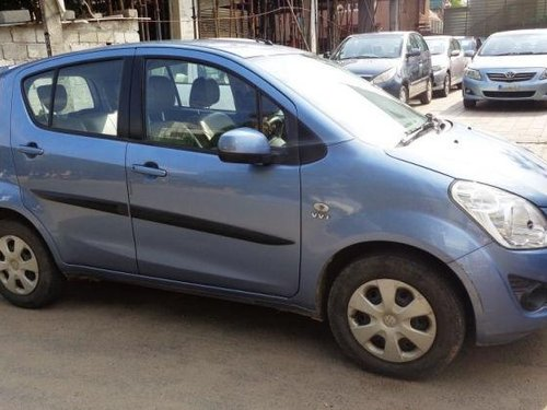 2013 Maruti Suzuki Ritz MT for sale