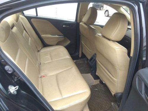 2014 Honda City  i-VTEC VX MT for sale at low price