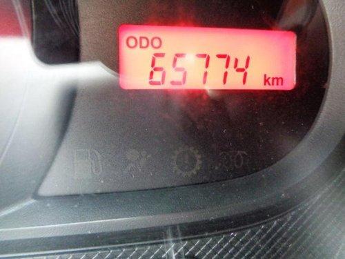 Used 2012 Ford Figo Diesel Titanium MT for sale