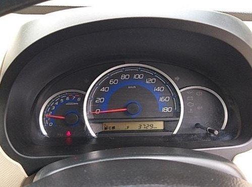 2018 Maruti Suzuki Wagon R VXI MT for sale at low price