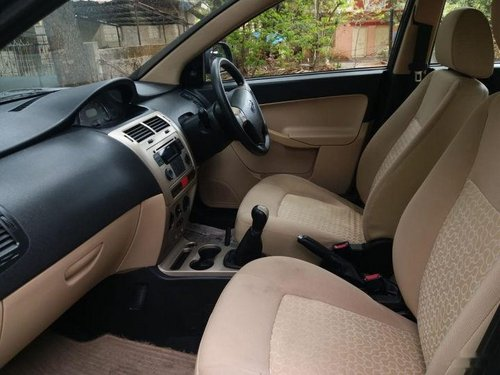 2011 Tata Vista MT for sale at low price