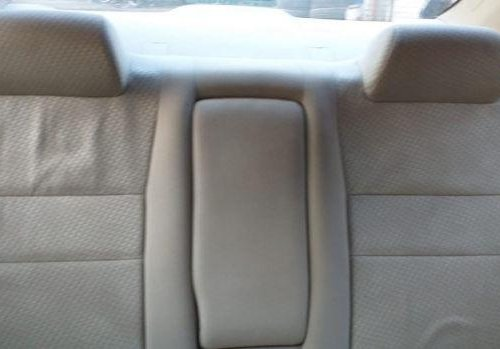 2010 Honda City  V AT Exclusive for sale at low price