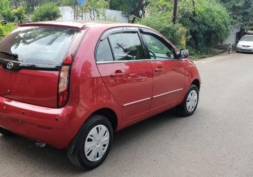 Tata Vista MT 2011 for sale