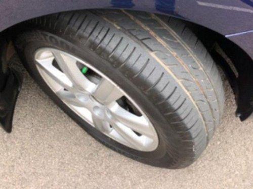 2012 Volkswagen Vento 1.5 TDI Highline MT for sale at low price