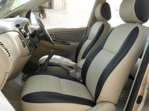 Toyota Innova 2.0 G2 MT for sale