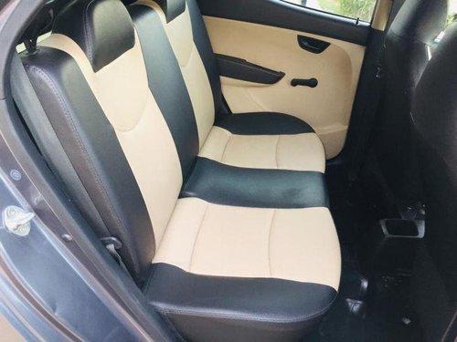 Hyundai EON Era Plus MT for sale