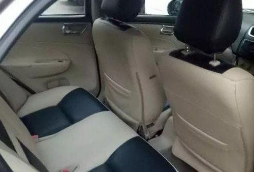 2014 Maruti Suzuki Dzire VDI MT for sale at low price