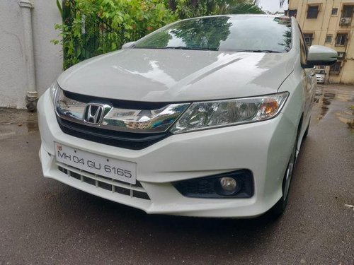 Honda City i VTEC VX Option MT for sale