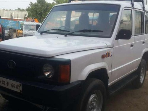 Tata Sumo Spacio Gold, 2005, Diesel MT for sale -10