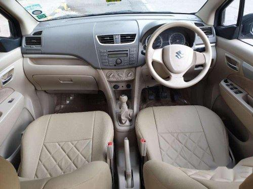 Used Maruti Suzuki Ertiga VDI 2015 MT FOR SALE