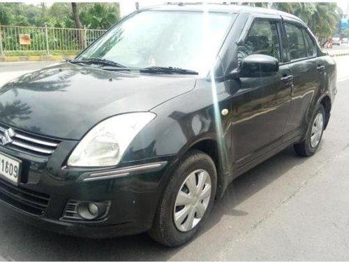 Used Maruti Suzuki Dzire VXI MT 2010 for sale