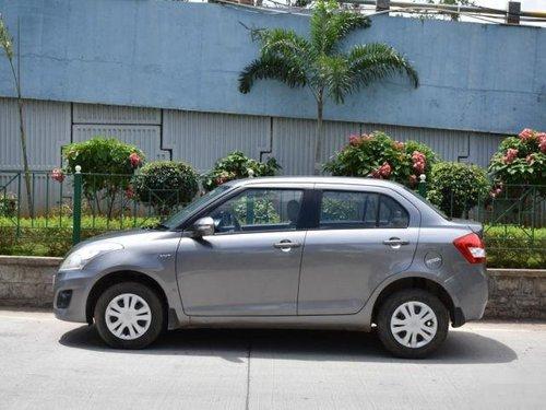 2014 Maruti Suzuki Dzire  VXI MT for sale at low price