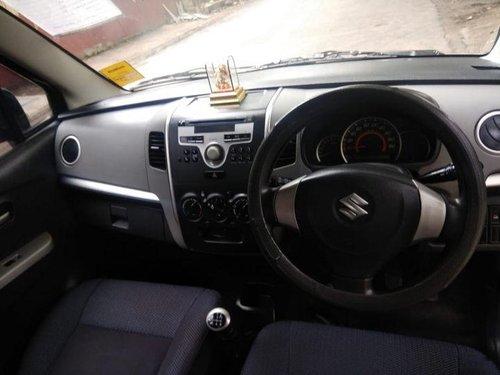 Used 2011 Maruti Suzuki Wagon R VXI MT for sale