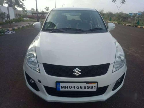 Used Maruti Suzuki Swift MT 2013 for sale -1