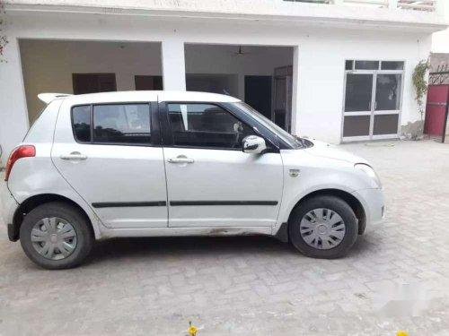 2008 Maruti Suzuki Swift LDI MT for sale at low price