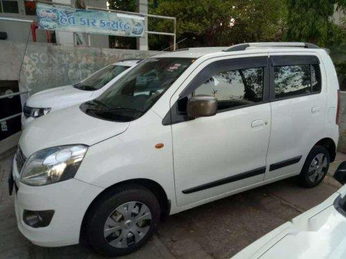 2010 Maruti Suzuki Wagon R MT for sale