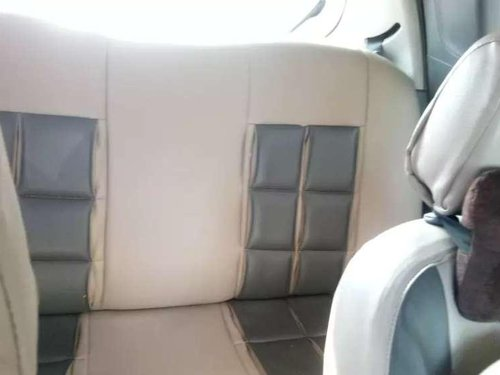 Used Chevrolet Beat LS 2012 MT for sale -3