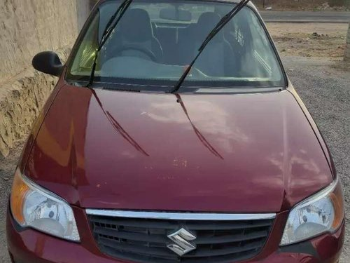 Used 2010 Maruti Suzuki Alto MT for sale