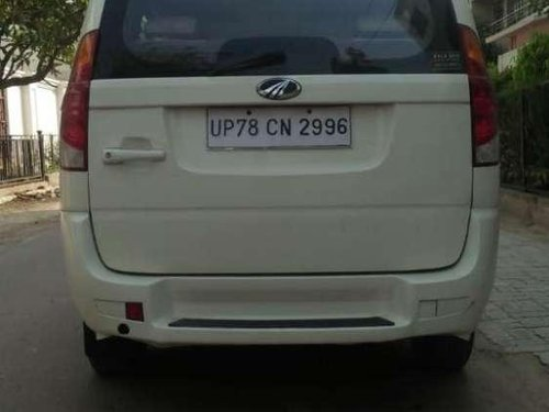 Mahindra Xylo D4, 2011, Diesel MT for sale
