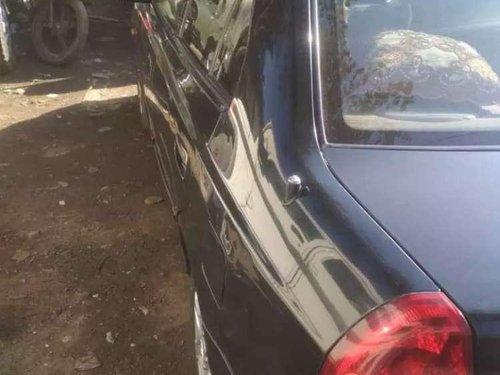 Used 2010 Hyundai Accent  MT car at low price