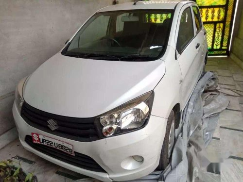 2014 Maruti Suzuki Celerio MT for sale at low price