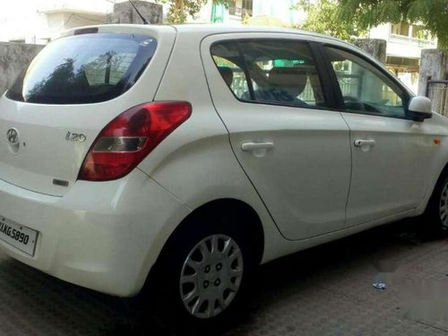 2011 Hyundai i20 Magna MT for sale