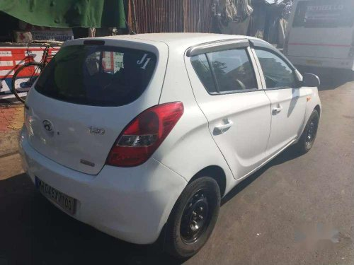Used 2011 Hyundai i20 Magna MT for sale