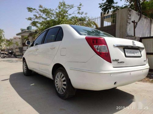 Used 2012 Tata Manza MT for sale
