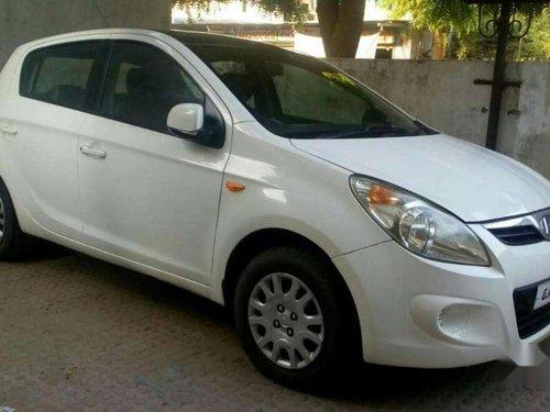 Used 2011 Hyundai i20 Magna 1.2 MT for sale