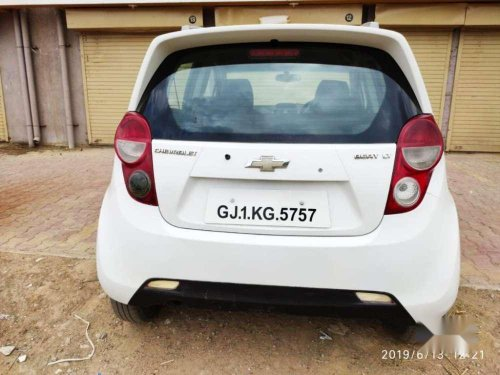 Chevrolet Beat 2010 LT MT for sale