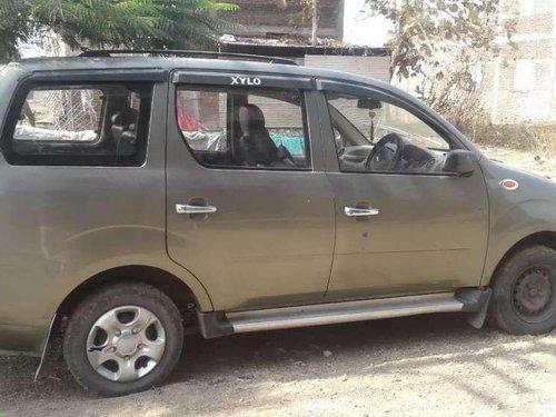 2009 Mahindra Scorpio MT for sale