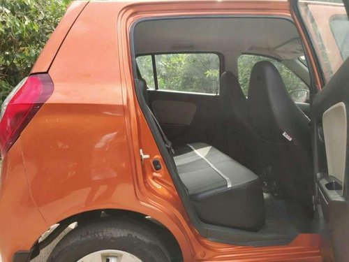 Maruti Suzuki Alto K10 2014 MT for sale
