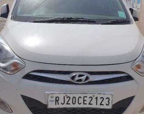 2016 Hyundai I10 MT for sale at low price
