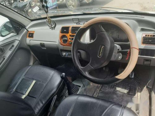 Used 2002 Maruti Suzuki Zen MT for sale