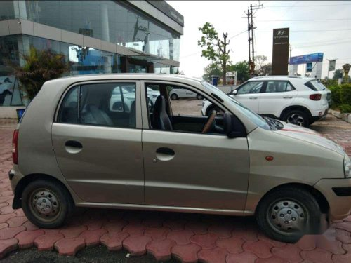 Used Hyundai Santro Xing GL 2010 MT for sale
