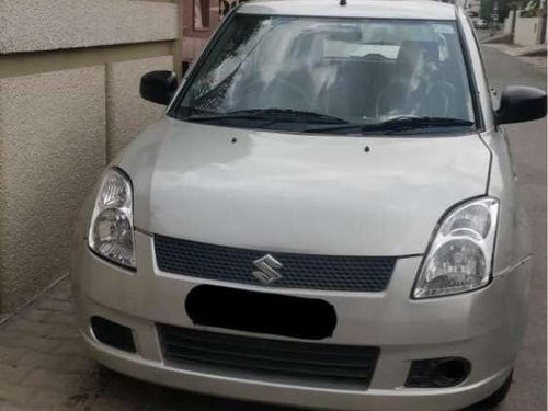 Maruti Suzuki Swift 2007 LDI MT for sale