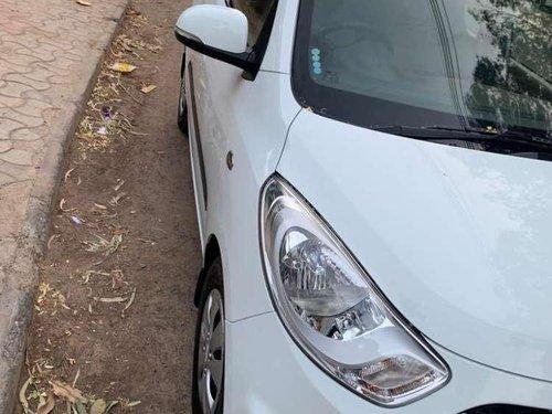 Hyundai i10 Magna 2011 MT for sale